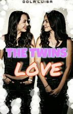 The Twins Love by dola_luisa