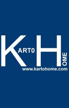 latest embroiderydesigns kurtis by kartohomeone