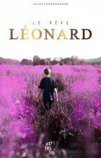 Le rêve Léonard by Jesuisunparadoxe