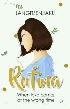 Rufina (Revisi) by Langitsenjaku