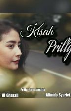 Kisah Prilly by Cha_Pao