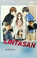 LINTASAN by ShikaDara