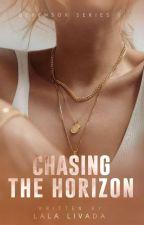 My Curse Is Back [ Sequel ] by yesha_ann