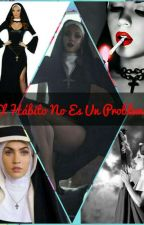 El Hábito No Es Problema  --BTS-- by love_jren2