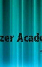 Swazer Academy (On-Going) *TagLish* by KookieWife01