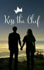 Kiss the Chef ( Oh Sehun  x Jung Soojung Fanfiction ) by sstiff