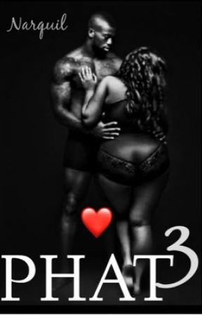 PHAT 3  by Narquil