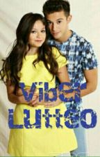 Viber//Lutteo by YourGirl-
