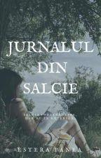 Jurnalul Din Salcie by -Estera-
