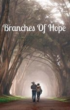 Branches of Hope by MythicalMagesty