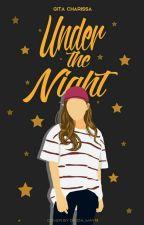 Under The Night by gitachlou