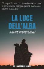 Coinquilini Di Letto - Anime Indivisibili by LaVoceNarrante