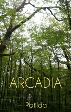 Arcadia by Patilda30786