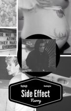 Side Effect (Narry Mpreg) by kayftnarry