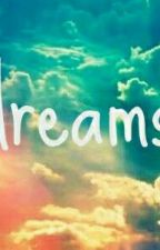 100 facts about dreams by beccsxx