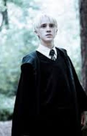 Draco Malfoy Imagines - 'I dont love you' - Wattpad