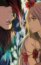 Io e Lui by Eleonora35