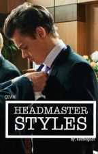 headmaster styles. → Türkçe by dieforstyles