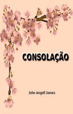 Consolação by SilvioDutra0