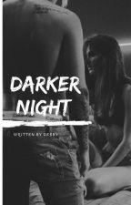 Darker Night by debbywriting