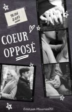 💘 Coeur Opposé 💘  by Shawna051