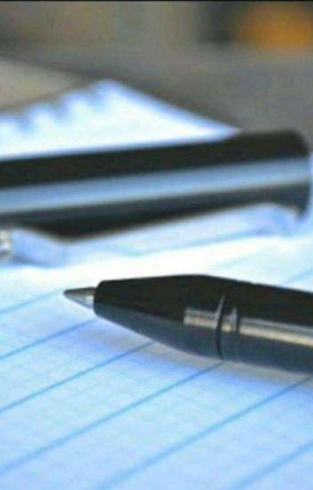 MY WRITINGS