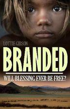 Branded by lottie_08