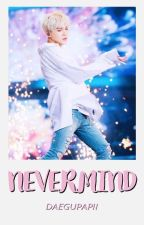 Love is in the Air - [Yoongi x Reader] - {Book 2} by TaehyungMahBoi
