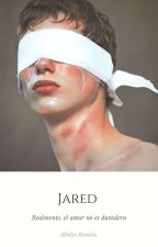 Jared by albelyslrn