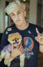 Jake Paul is love , Jake Paul is life by JakePaulers4lyfe