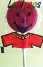 Lollipop by Alyssa_pavone