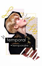Temporal | «YoonMin». by old_dirtytshirt