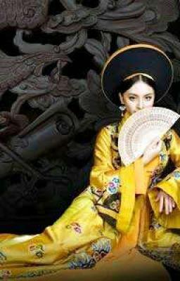 Đọc truyện Việt Nam - Một lịch sử