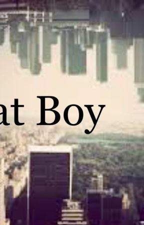 That Boy {{Finn Wolfhard x Reader}} ON HOLD by it_depends