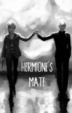 Hermione's mate by MidnightHerondale