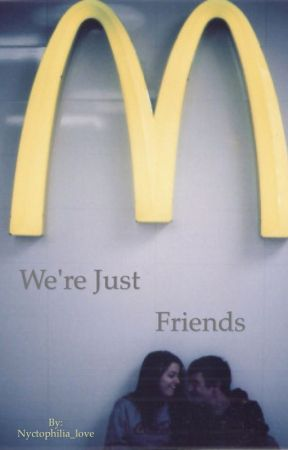 We're just friends by Nyctophilia_love