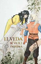 Inohima 1- Elvada Sevgili by beyzanue5e2