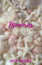 Memories | ChanBaek by Lady_Eternity