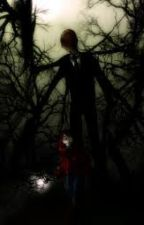 Horror At Its Best by Enfant_Rebelle_
