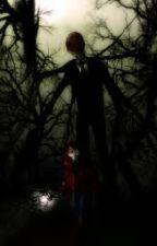 10 Two Sentence Horror Stories  by Enfant_Rebelle_