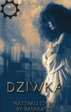 """Dziwka """" ZM """" by baskaa001"""