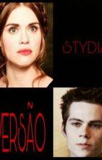 SYDIA- VERSÃO  by LoveStydiaLove