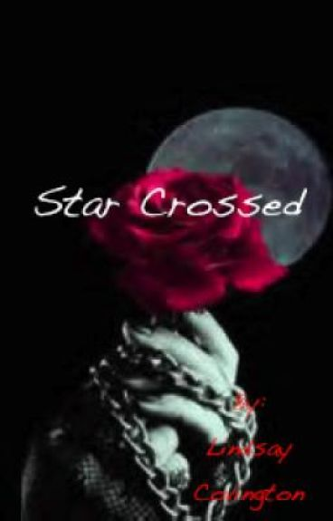 Star-Crossed (Hold)