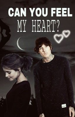 2fbe61142d2e Can You Feel My Heart  (OLIVER SYKES FANFICTION) COMPLETED - Sarah - Wattpad