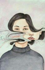 aku yang mencintai dalam diam by KartikaFirdaus2
