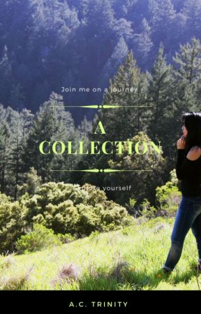 A Collection by ACTrinity