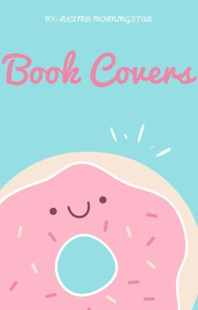 Book Covers by problematic_childx