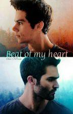 Beat Of My Heart //Sterek// by GustavoHaynes