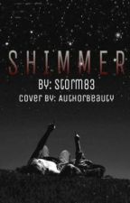 Shimmer by Storm83