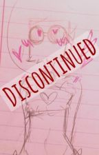 Nsfw Book (DISCONTINUED) by PrinceGalaxii